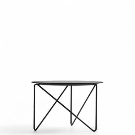 POLYGON - table basse