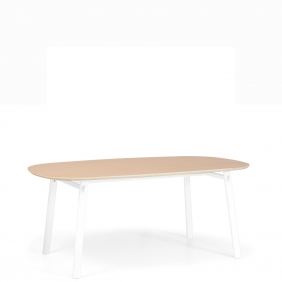 CELESTE - table 180 x 100 cm