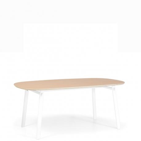 CELESTE - table 180 x 100 cm