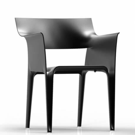 PEDRERA - chaise