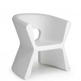 PAL - fauteuil