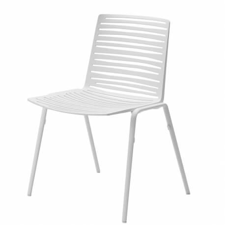 ZEBRA - chaise