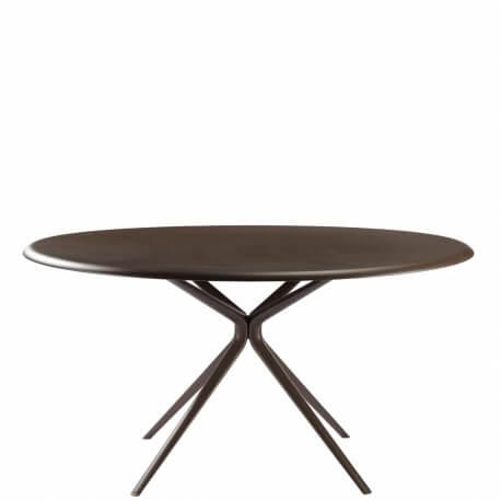 MOAI - table ø146 cm