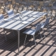 ALLSIZE - table 160 x 90 cm