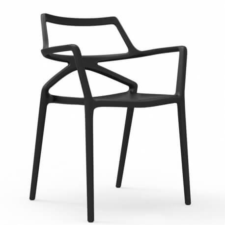 DELTA - chaise