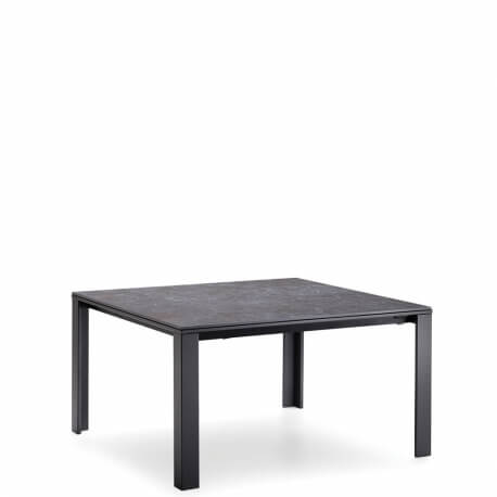 MARCOPOLO - table extensible 1m40 à 2m30