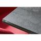 ALEXANDER - table extensible céramique de 2m à 3m