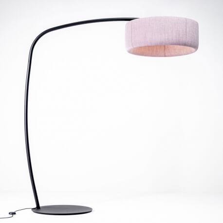 BUZZIJET STANDING - lampadaire acoustique H