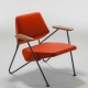 POLYGON - fauteuil