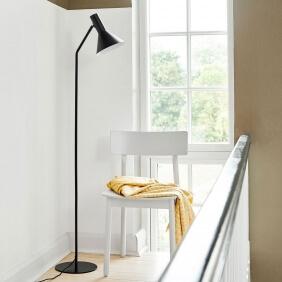 LYSS - lampadaire en métal H150 cm