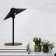 BONNETT - lampe de table H41 cm