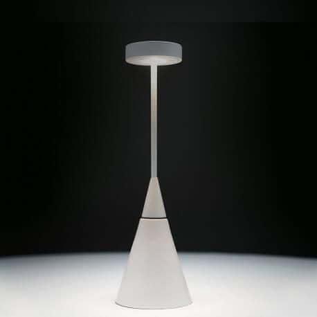 FENEX - lampe tactile sans fil H35 cm