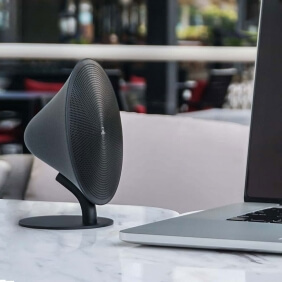 MINI HALO ONE - enceinte bluetooth