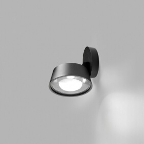 VANTAGE 1 - applique ou plafonnier led orientable