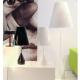 OPUS FLOOR - lampadaire 1m97