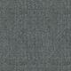 CORONA SPECTRUM EJ 5 - fauteuil tissu Hallingdal 65