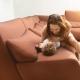 ABSENT - fauteuils et canapés modulables