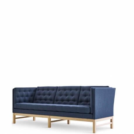 EJ 315 - canapé 2m10 tissu Mood