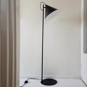 BENJAMIN - lampadaire