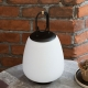 LUCCA - lampe tactile portable