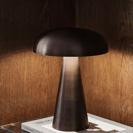 Como SC53 - lampe portable tactile