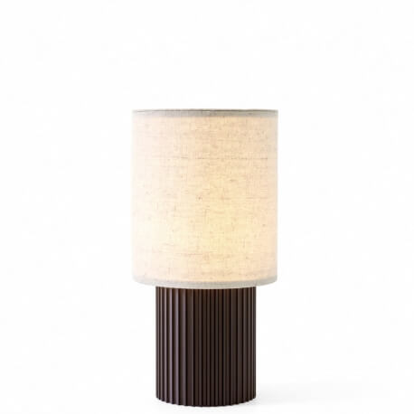 MANHATTAN SC52 - lampe portable tactile