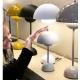 FLOWERPOT VP9 - lampe sans fil H29.5 cm