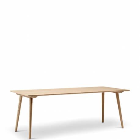IN BETWEEN SK5 - table 90 x 200 cm