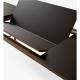 PATCH HW1 - table extensible 1m80 à 2m80