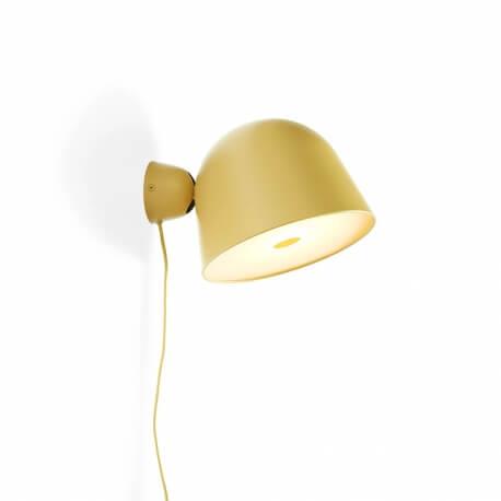 KUPPI - applique orientable diam. 22 cm