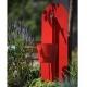 MYRTIFOLIA - fontaine 120 cm