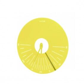 ROMAIN - cadran solaire diamètre 55 cm