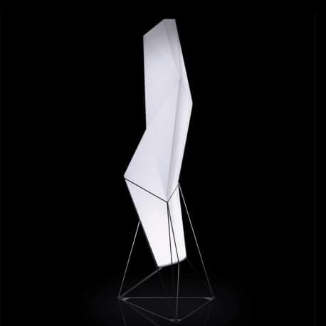 FAZ - lampadaire led H 220 cm