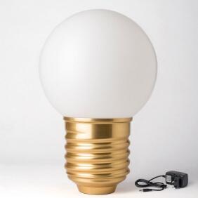 BASIC - lampe sans fil diam. 40 cm