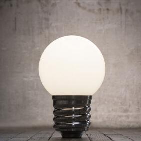 BASIC - lampe sans fil diam. 25 cm