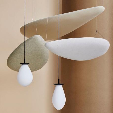DELTA - faux plafond acoustique