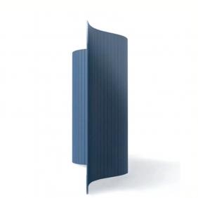 FOCUS - paravent acoustique 2m40 x H1m50