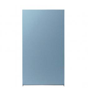 CLASSIC - panneau acoustique 80 x H 190 cm