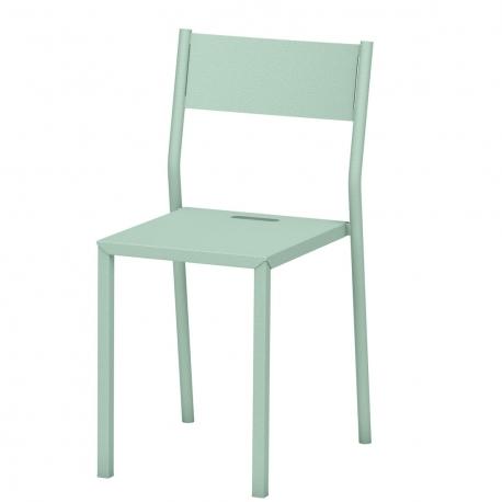 TAKE - chaise