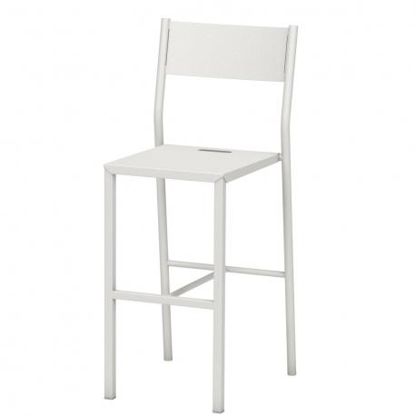 TAKE - chaise haute