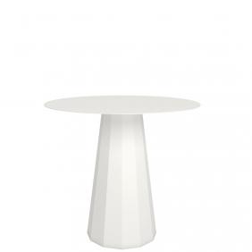 ANKARA - table lounge ø70 cm