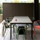 HEGOA - table 120 x 80 cm