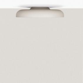ZERO - plafonnier led diamètre 50 cm