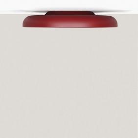 ZERO - plafonnier led diamètre 60 cm