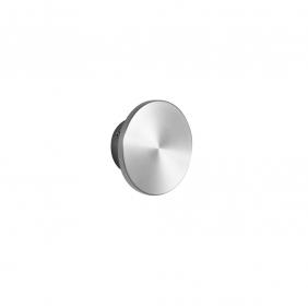 ZENITH - applique led diamètre 12 cm