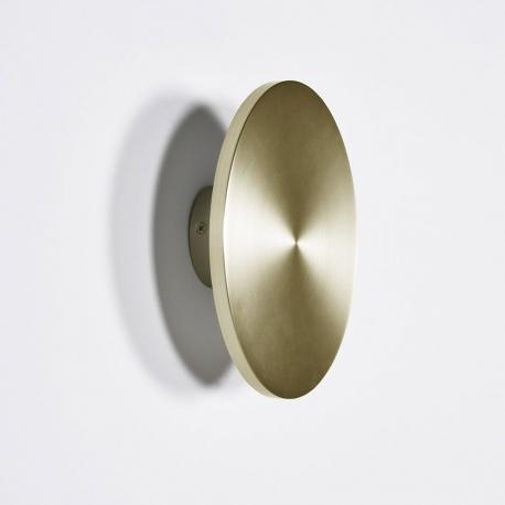 ZENITH - applique led diamètre 30 cm