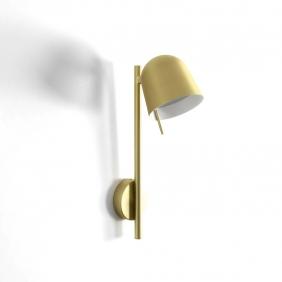 HO - applique led orientable