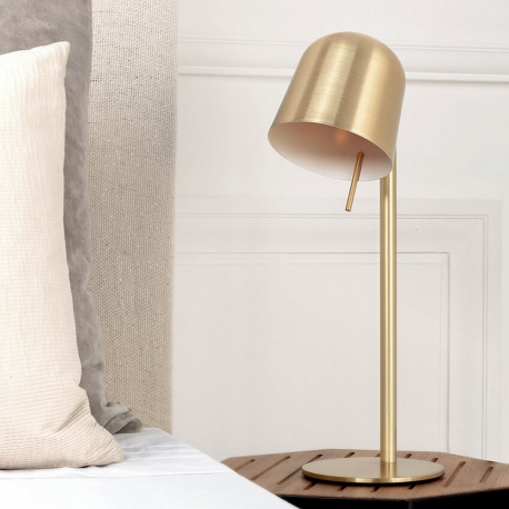 HO - lampe orientable à variateur