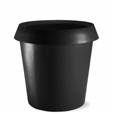 BIG GIO - cache pot 145 cm de diamètre
