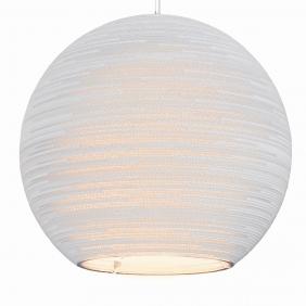 ARCTURUS - suspension xl de 1m63 de diamètre